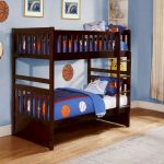 Bunk Loft Beds for Small Rooms