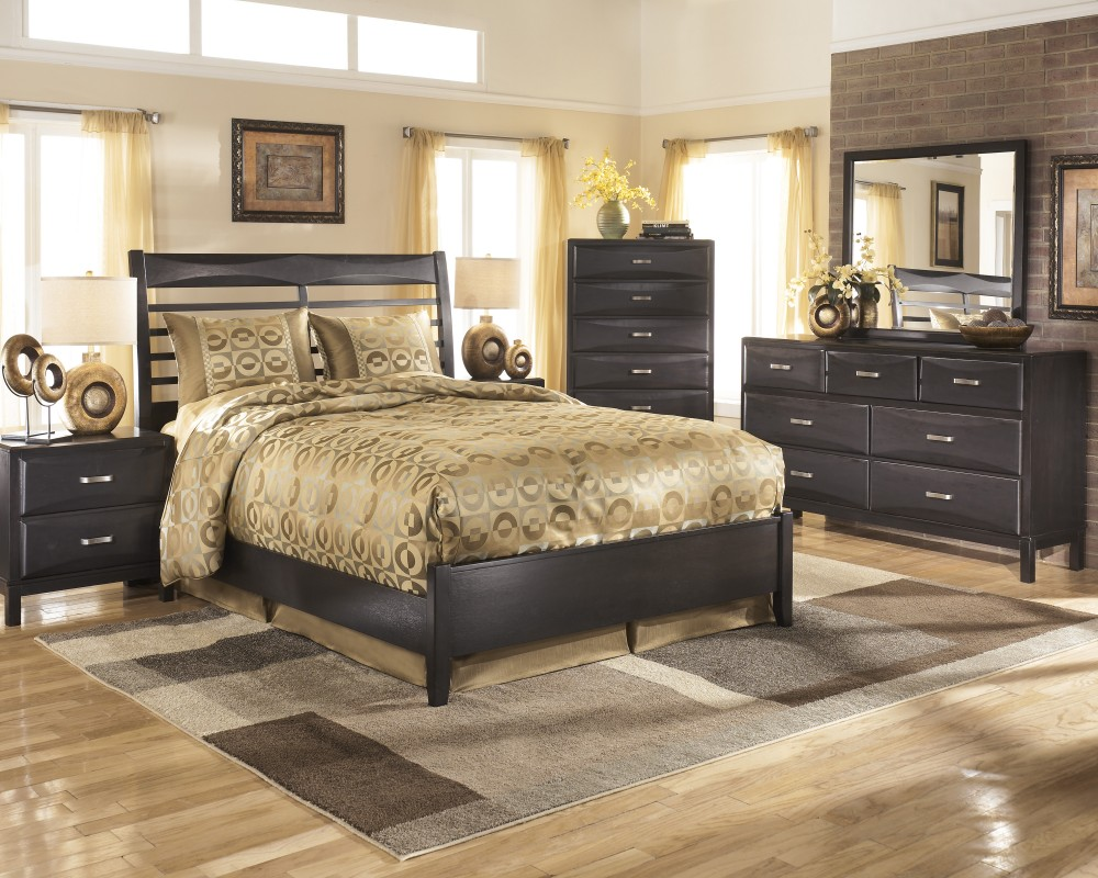Image of: Cool Liberty Furniture Bedroom Sets