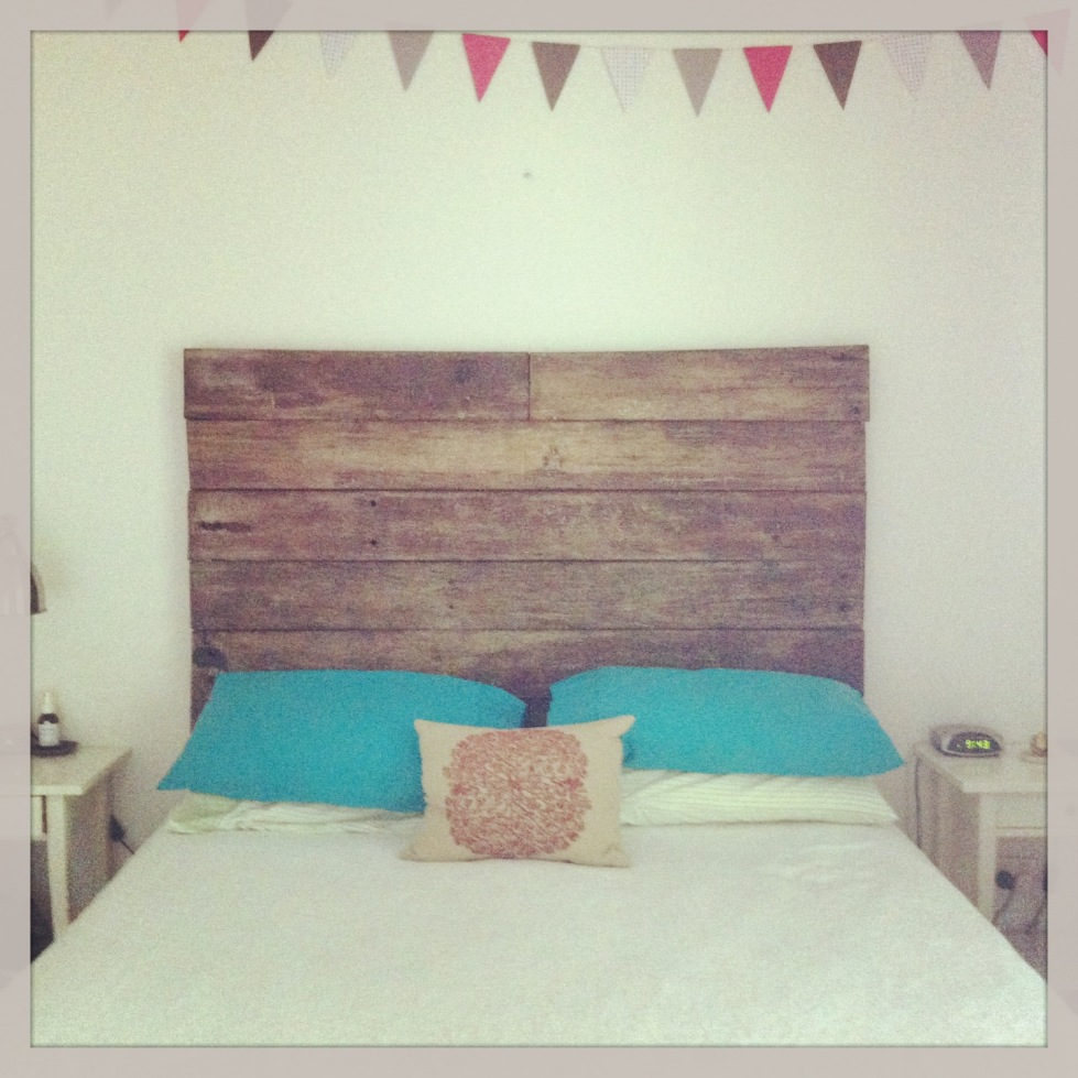 Image of: Creative Headboards Popular