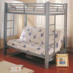 Design Loft Beds for Small Rooms