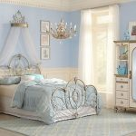 Disney Princess Bedroom Furniture Ideas