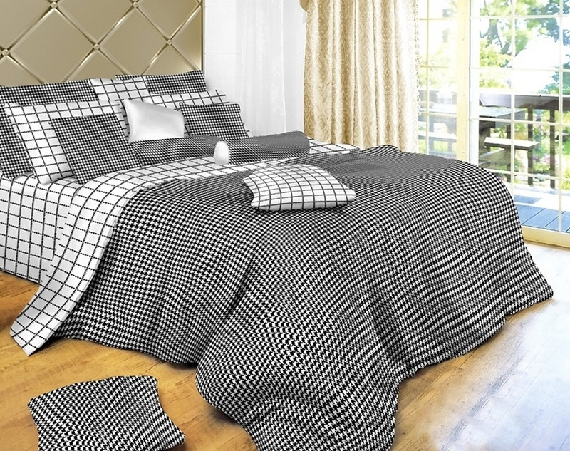 Image of: Dorm Room Bedding Sets White Duvet