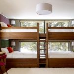 Extra Long Twin Bed Frame with Storages
