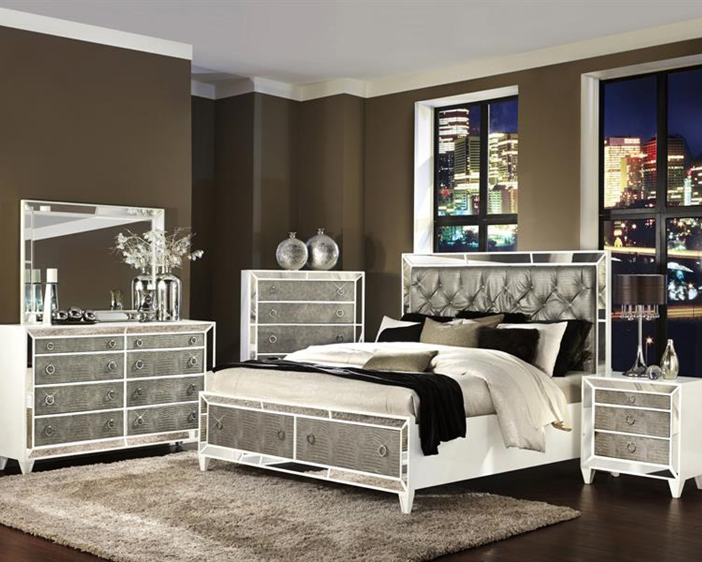 Fantastic Elegant Liberty Furniture Bedroom Sets