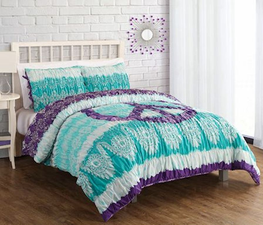 Girls Bedding Sets Twin At Sears