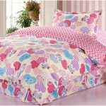 Girls Bedding Sets Twin Sets Twin