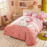 Girls Bedding Sets Twin Turquoise