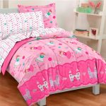 Girls Twin Bedding Collections