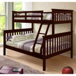 Ideas Couch to Bunk Bed