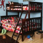 Installing Bunk Beds Twin Over Full