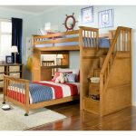 Interesting Cool Bunk Beds