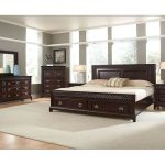 Large Liberty Furniture Bedroom Sets
