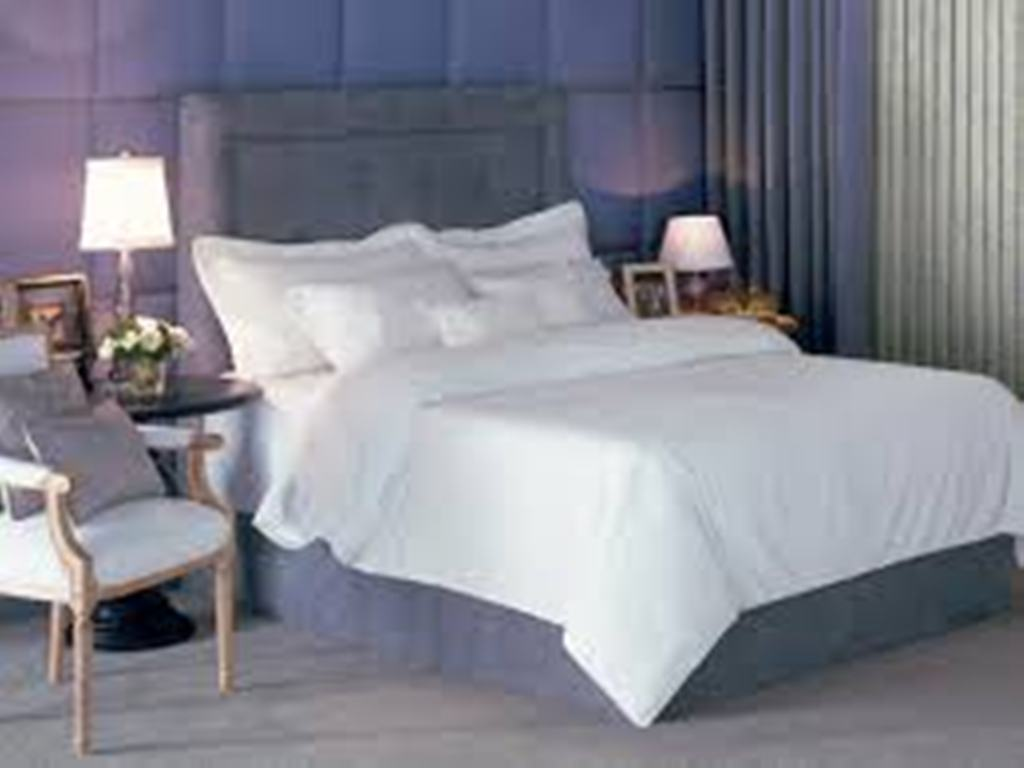 Image of: Padded Headboards for Full Size Bed