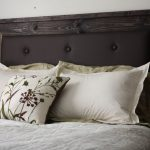 Padded Headboards for Twin Beds