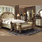 Popular Liberty Furniture Bedroom Sets
