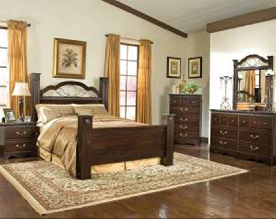 Twin Bed Frame with Storage Ideas