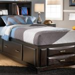 Twin Beds With Storage Ashley Furniture