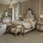 AICO Bedroom Furniture Torino