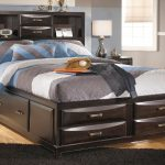 Ashley Furniture Kids Beds Ideas