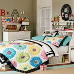 Awesome Teen Girl Bedding Sets