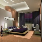 Bedroom Ideas For Young Adults Ideas