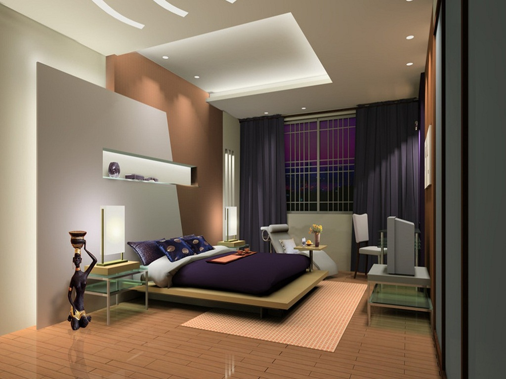 Image of: Bedroom Ideas For Young Adults Ideas