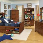 Best Youth Bedroom Furniture