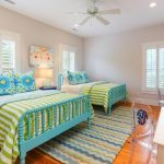 Buy Jenny Lind Twin Bed