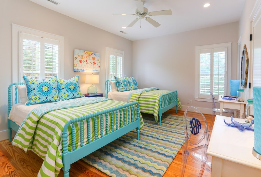 Image of: Buy Jenny Lind Twin Bed