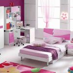 Cool Beds for Teens Furniture