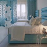 Cool Beds for Teens Girls