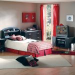 Cool Beds for Teens Models