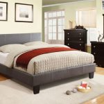 Coverlets for Twin Platform Beds