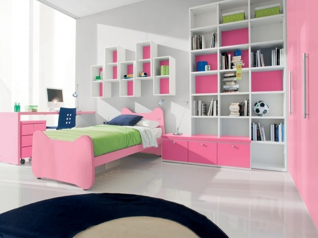 Image of: Cute Bedroom Ideas For Young Adults