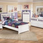 Elegant Ashley Furniture Kids Beds