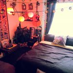 Hipster Bedroom Ideas Diy