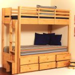 Ideas Twin Beds With Drawers