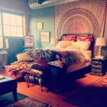 Indie Bedroom Ideas Diy