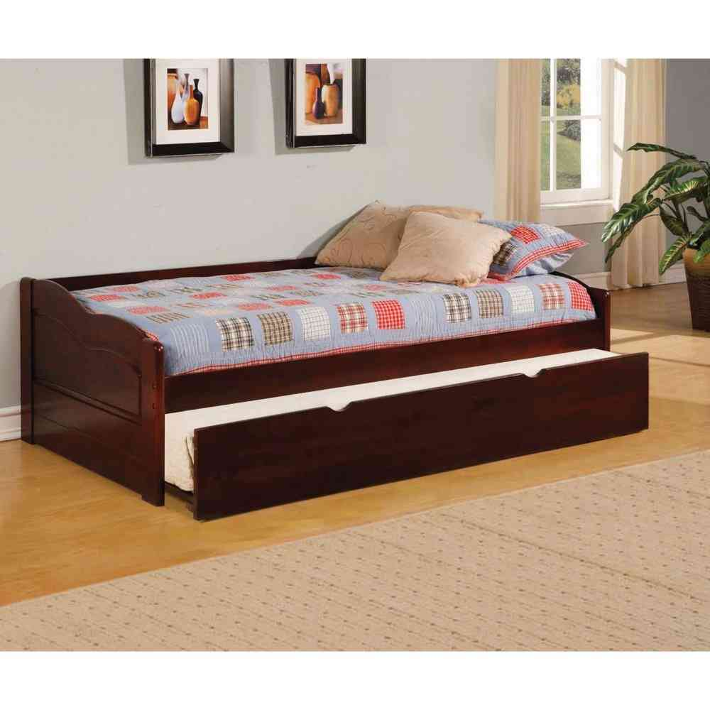 Image of: Large Twin Beds For Boys