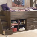 Loft Twin Bed Assembly Instructions