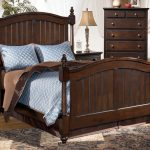 Perfect Ashley Furniture King Size Beds