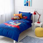 Simple Twin Beds For Boys