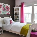 Teen Girl Bedding Sets for Small Spaces