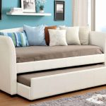 Twin Day Bed Modern