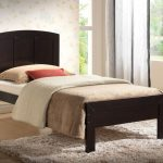Wood Twin Bed Frame Ideas