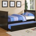 XL Twin Bed Kids