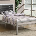 XL Twin Bed Type