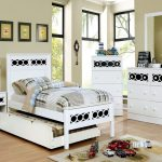 Youth Bedroom Furniture Photos