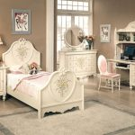 Youth Bedroom Furniture Pictures