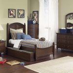Youth Bedroom Furniture Sets Ideas